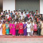 NOEL Pre-Primary School