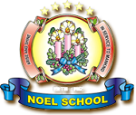 Noel School